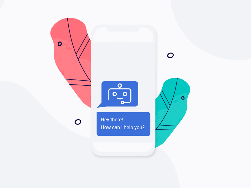 SMS Chatbot: Understanding Advantages